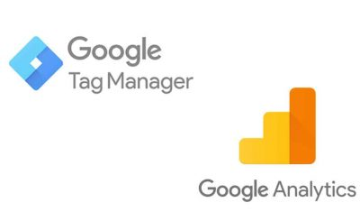 Explaining the roles: Google Analytics Vs Google Tag Manager