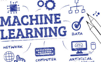 machine laerning seo froztech