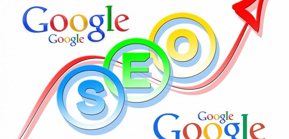 7 Reasons Why You Need To Hire A Local SEO Company