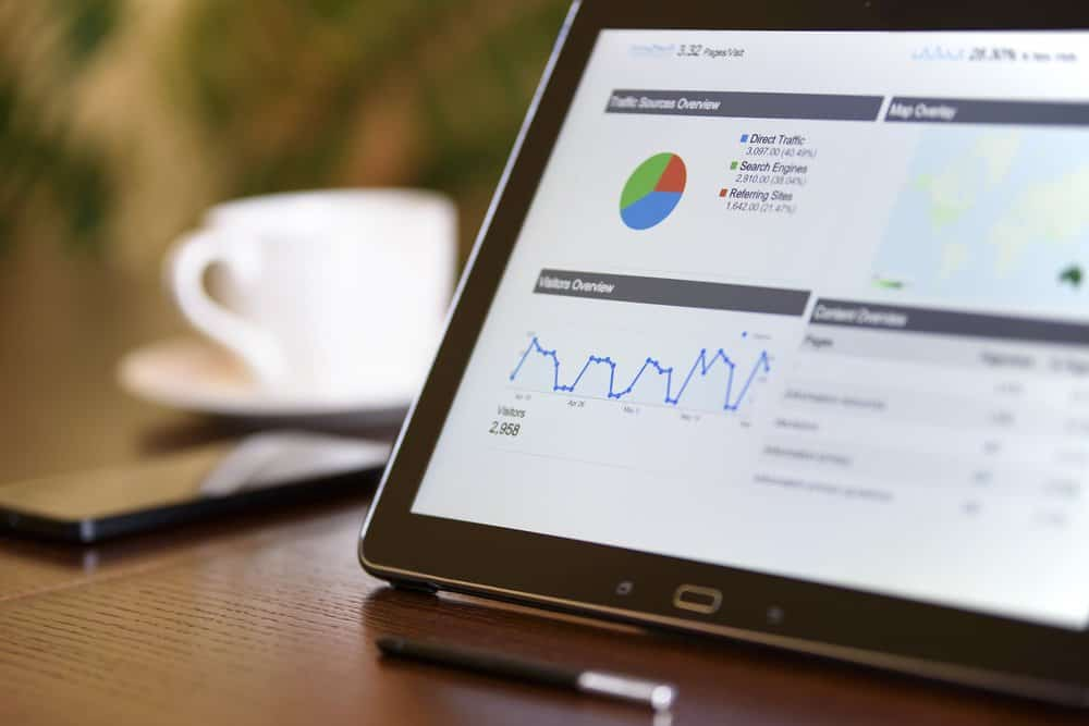 How To Find the Best Digital Marketing Agency In 5 Steps