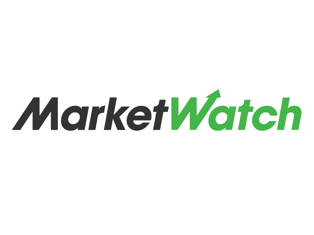 market watch png
