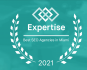 best seo agencies award